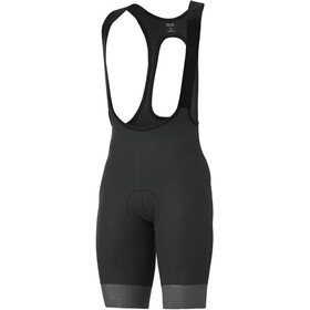 Alé Cycling R-EV1 GT 2.0 Bib Shorts Men, grey